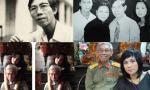 Nhìn lại những khoảnh khắc đáng nhớ trong cuộc đời của nhạc sỹ Thuận Yến