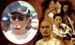 Đạo diễn Charlie Nguyễn gây chú ý khi tham gia