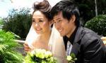 Các cô dâu xinh đẹp chưa chồng của màn ảnh Việt
