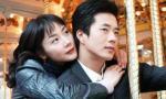 Những phim Hàn khiến trái tim khán giả tan nát
