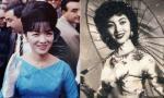 Ngắm biểu tượng thời trang Việt qua từng thời kỳ