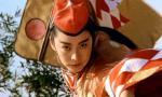 8 sao nữ cải nam trang kinh điển trong phim Hoa ngữ