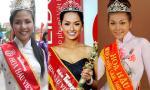 7 hoa hậu từng gây tranh cãi về nhan sắc