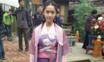 Yoona (SNSD) hứng 'gạch đá' vì đóng phim cổ trang Hoa ngữ