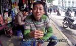 Clip chế: Angela Phương Trinh - Xin đừng trả quà