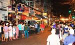 Nam ca sĩ Đỗ Linh tử vong trong tình trạng 'không mặc gì'