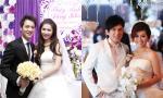 Bí mật đằng sau những 'siêu đám cưới' bạc tỉ của showbiz Việt?
