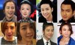 Jang Keun Suk là ca sĩ có nhiều 'bản sao' nổi tiếng nhất?