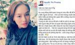 Vợ cũ Thành Trung đã 'yêu' sau nhiều năm ly hôn