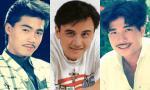 Những lãng tử Việt từng 'khuynh đảo' màn ảnh thập niên 90