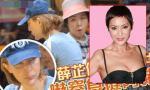 'Thảm họa thẩm mỹ' Hồng Kông ra đường với mặt mộc 'gây sốc'