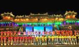 Festival Huế 2016 sẽ diễn ra với không gian nghệ thuật đặc sắc