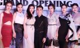 Ông Trùm chân dài 9x Kenbi Khánh Phạm ra mắt thương hiệu thời trang