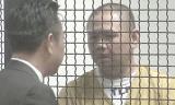 Phiên tòa xét xử Minh Béo sẽ diễn ra hôm nay (27/5)
