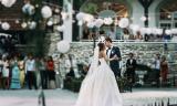 Những bài 'tủ' dành cho lễ cưới lay động cả thế giới