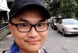 Bị tố 'nhập nhằng' tiền từ thiện, MC Đại Nghĩa lên tiếng
