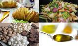 7 món ăn tuyệt đối không nấu lại nhiều lần nếu không sẽ bị ngộ độc