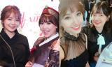 Sau hơn 1 năm gây sốt, em gái Hari Won vẫn khiến dân mạng thổn thức khi 'tái xuất' quá xinh
