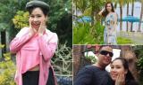 Cuộc sống ngoài đời thực của diễn viên 'Thương nhớ ở ai' - Trương Phương