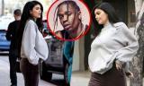 Em gái Kim Kardashian bị động thai, đã nhập viện, có nguy cơ sinh mổ?