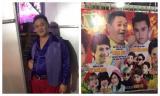 Minh Béo chính thức trở lại sân khấu Việt những ngày đầu xuân
