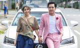 55 tỷ/5 ngày, phim của Trường Giang trở thành phim tết Việt có doanh thu cao nhất mọi thời đại