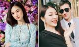 Hot girl và hot boy 20/3/2018: Jun Vũ đáp trả khi bị anti-fan mỉa mai, Thiên Hương rạng rỡ bên trai đẹp