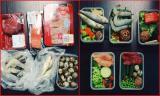 Cách chuẩn bị và lên thực đơn giảm béo cho dân văn phòng trong 1 tuần