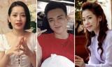 Sao Việt gửi lời chúc, tiếp thêm sức mạnh cho các thí sinh dự thi THPT Quốc gia 2018