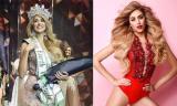 Không hổ là 'cường quốc sắc đẹp', nhan sắc tân Hoa hậu Trái Đất Venezuela 2018 được khen ngợi hết lời