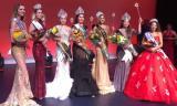 Miss World-America 2018 tại Mỹ thành công rực rỡ