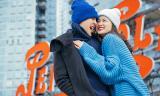 Đông Nhi - Ông Cao Thắng kỷ niệm 9 năm yêu nhau với nhật kí du lịch ngọt ngào