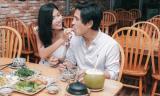 Trang Lạ tìm đến chuyên gia học nấu món Bắc cho chồng thưởng thức