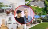 Lý do bạn trai siêu mẫu đình đám Gigi Hadid gấp rút bán dinh thự 81 tỷ đồng ở London