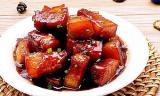 Cách làm món thịt kho tàu siêu ngon