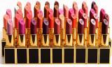 3 lý do bạn nên chọn mua mỹ phẩm chính hãng đặc biệt là son từ các thương hiệu lớn tại Gen Cosmetic