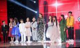 Giọng hát Việt nhí 2018: Lộ diện top 7 thi sinh tài năng chính thức bước vào Bán kết