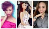 Ít ai ngờ, Đàm Thu Trang cũng có cuộc thay đổi nhan sắc và phong cách đầy ngoạn mục