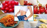 Chuyên gia dinh dưỡng tiết lộ 5 loại thực phẩm giúp giảm cân, chống lão hóa vào mùa Xuân
