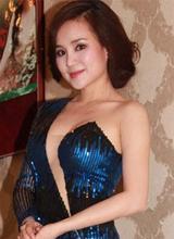 3 kiểu váy dự tiệc đang khiến sao Việt 'sôi sục'