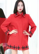 Ngô Thanh Vân nổi bật với thiết kế mới của Đỗ Mạnh Cường