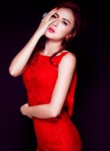 Miss Bikini Kim Yến: 'Gia đình rất tự hào về tôi!'