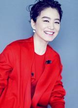 'Nữ hoàng cổ trang' Lâm Thanh Hà khoe vẻ đẹp si mê ở tuổi 60