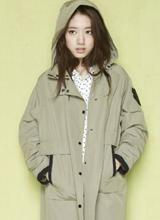 Park Shin Hye nhí nhảnh, trẻ trung trong loạt ảnh mới