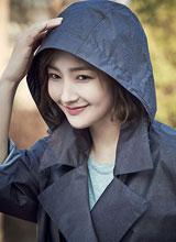 Park Min Young năng động và khỏe khoắn trong bộ ảnh mới