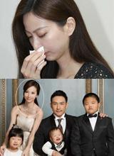 Mẫu nữ trong bức ảnh nổi tiếng chịu cuộc sống oan trái 3 năm ròng