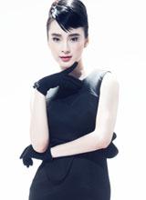 Angela Phương Trinh hóa thân thành huyền thoại Audrey Hepburn
