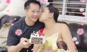 phan-nhu-thao-lan-dau-xuat-hien-sau-sinh-241286.html