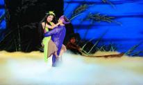 Bước nhảy hoàn vũ 2015: những bước nhảy ấn tượng nhất của Chipu