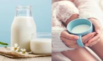 Sữa nóng và sữa lạnh, thức uống nào tốt và giàu dưỡng chất hơn?